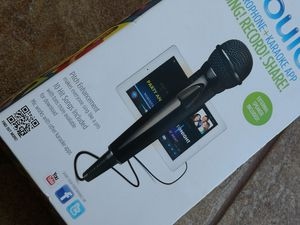 Microphone for Sale in San Jacinto, CA