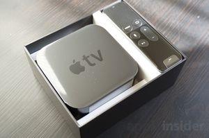 Apple tv 5th GEN 4k for Sale in Oceanside, CA