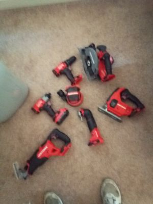 Craftsman for Sale in Eugene, OR