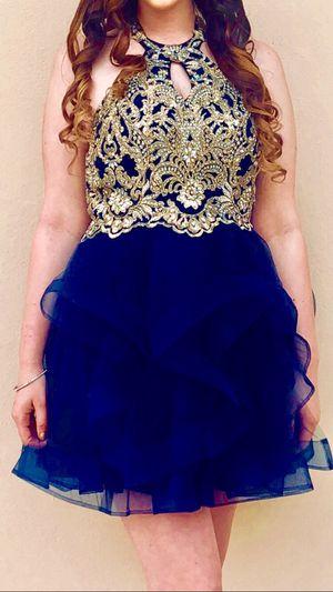 Dress : COYA COLLECTION. short dress for Sale in Plantation, FL