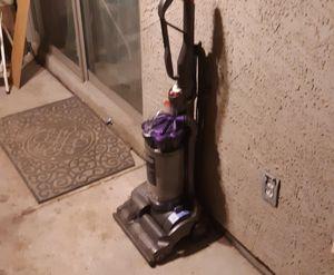 Dyson vacuum for Sale in El Mirage, AZ