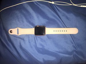 Apple Watch series 1 38mm for Sale in Hialeah, FL