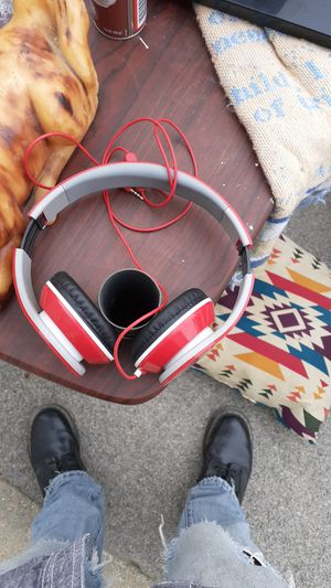 Headphones for Sale in Kankakee, IL