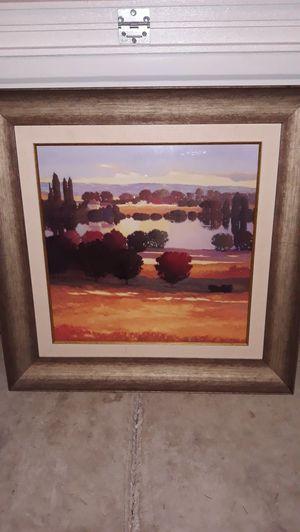Art work for Sale in Olympia, WA