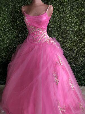 Dress for Sale in South Miami, FL