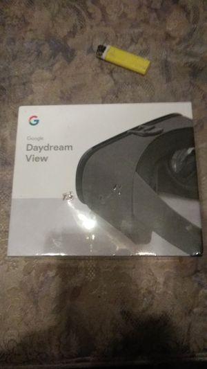 Google Daydream for Sale in DeLand, FL