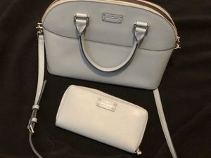 KATE SPADE OVER THE SHOULDER for Sale in Milwaukee, WI