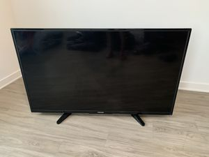 "Toshiba 50"" Fire TV BROKEN for Sale in San Diego, CA"