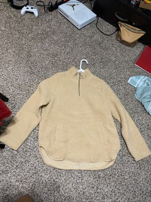 favlux hoodie for Sale in Round Rock, TX