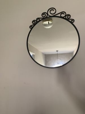 Mirror for Sale in Monroe Township, NJ