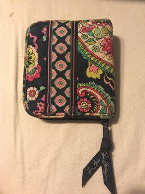 Vera Bradley wallet for Sale in Danville, PA