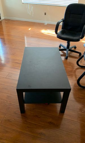 Coffee table for Sale in Tempe, AZ