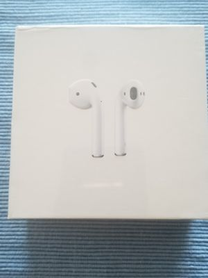 Apple Airpods for Sale in Avondale, AZ