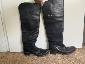 Genuine Frye Boots for Sale in San Diego, CA