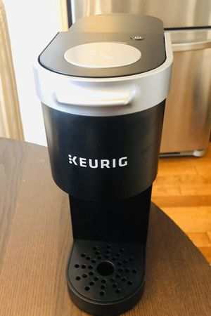 Keurig Single Cup Coffee Maker $25.00 for Sale in Rehoboth Beach, DE