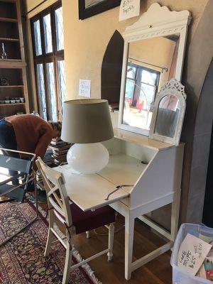 Massive estate sale, furniture, art, rugs for Sale in San Diego, CA