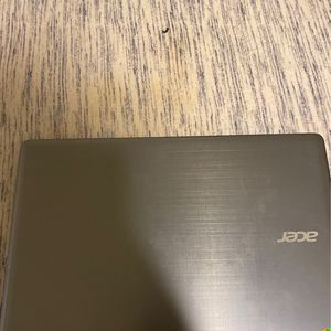 Chrome Acer Laptop for Sale in Washington, DC