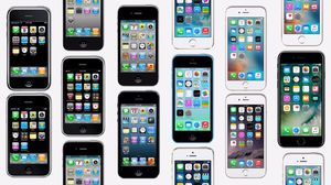 iPhones with iCloud wanted for Sale in Brooklyn, NY