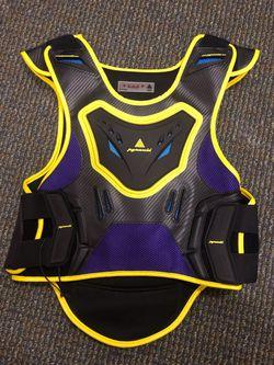 Black Pyramid Street X Vest for Sale in Fairfax,  VA