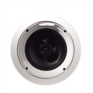 KLIPSCH R-1650 - C In-Ceiling Speaker - White. Set of Two. NIB for Sale in San Diego, CA