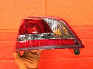 OEM 2013 2014 2015 NISSAN ALTIMA DRIVER LEFT TAIL LIGHT LAMP HALOGEN NON LED for Sale in Miami Gardens, FL