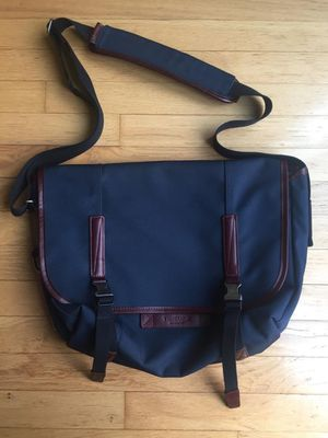 Timbuk2 Laptop Briefcase for Sale in Oakton, VA