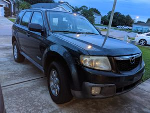 Mazda Tribute 2008 for Sale in Union Park, FL