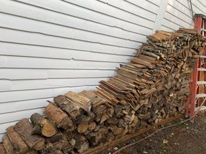 Free firewood PENDING for Sale in Portland, OR