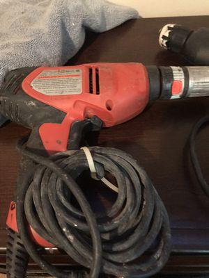 Drills 35$ for Sale in College Park, GA