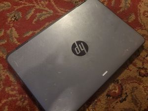HP ProBook for Sale in Vancouver, WA