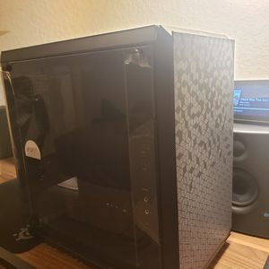 PC Parts ALL FOR $230! for Sale in San Antonio, TX
