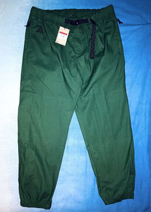 NEW Nike ACG Pants Mens Size L for Sale in Carrollton, TX