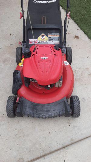 Lawn mower for Sale in Selma, CA