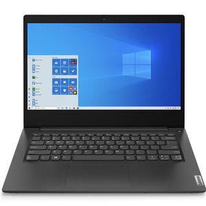 Lenovo Ideapad 3 Laptop for Sale in Brier, WA