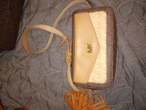 MK Waist Bag Come Get It for Sale in Austin, TX
