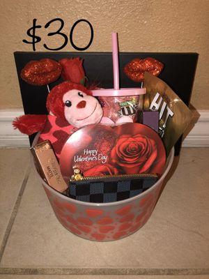 Valentine's Gift for Sale in Fresno, CA