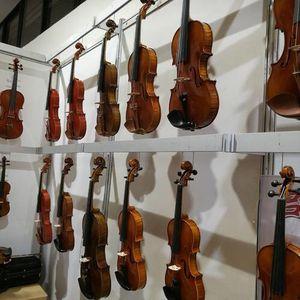 New Violin for Sale in Baldwin Park, CA