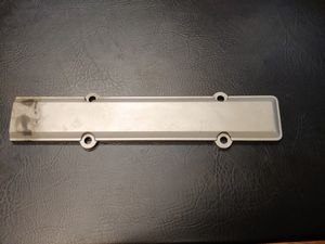 B18c Type R Spark plug Cover for Sale in Fontana, CA