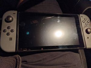 Nintendo Switch for Sale in Riverside, CA