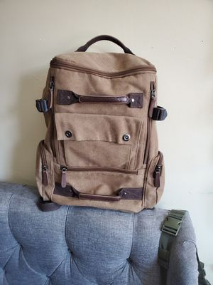 Backpack for Sale in The Bronx, NY