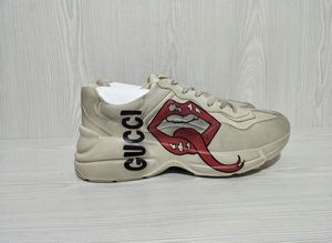 New Gucci shoes! for Sale in Hoboken, NY