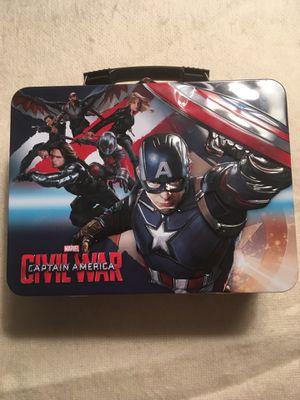 Super Hero's Collectibles for Sale in MAGNOLIA SQUARE, FL