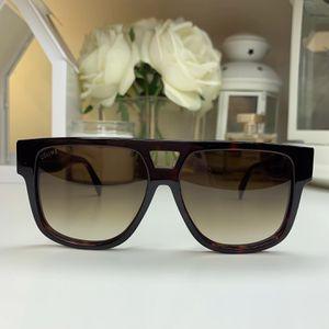 CELINE sunglasses for Sale in Alexandria, VA
