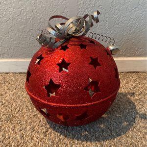Christmas Decor for Sale in Renton, WA