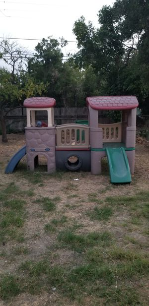Slide structure for Sale in Temple City, CA