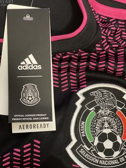 20-21 Mexico Long Sleeve Jersey for Sale in Silver Spring,  MD