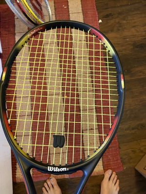 Wilson prostaff classic for Sale in Portland, OR
