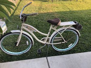 """Huffy Panama Jack 26"""" Bicycle for Sale in La Puente, CA"""