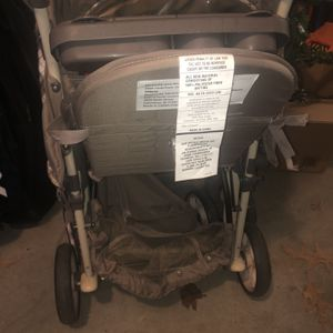 FREE Stroller for Sale in Chesapeake, VA