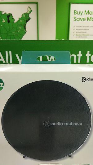 Mobilelink Branded Bluetooth Speaker for Sale in Alexandria, LA